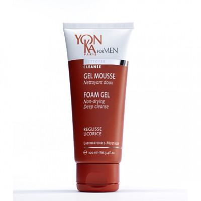 Y1070-yonka-pour-hommes-gel-mousse