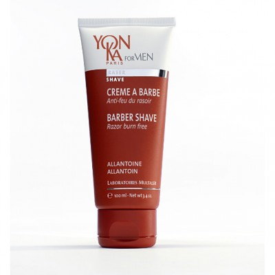 Y1077-yonka-pour-hommes-creme-a-barbe