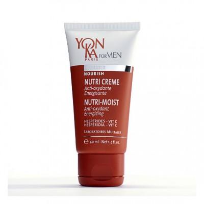 Y1107-yonka-pour-hommes-nutri-creme