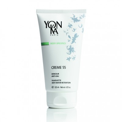 Y2224-yonka-body-specifics-creme-55
