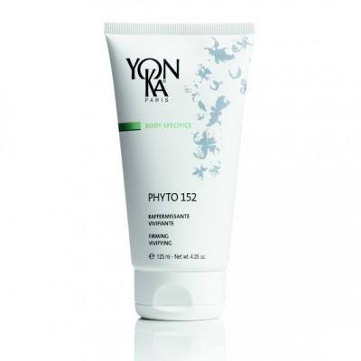 Y2236-yonka-body-specifics-phyto-152