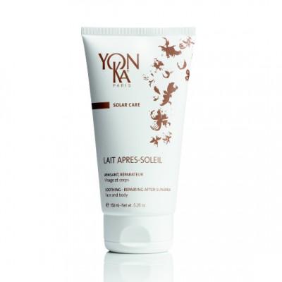 Y2611-yonka-solar-care-lait-apres-soleil