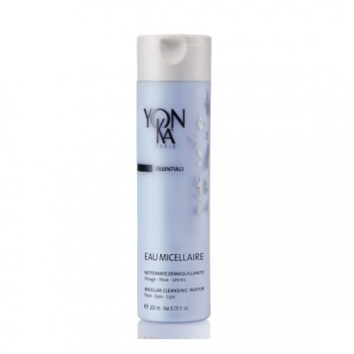 Y3003-yon-ka-essentials-eau-micellaire