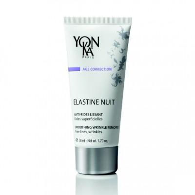 Y3622-yonka-age-correction-elastine-nuit