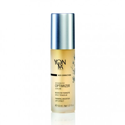 Y3664-yonka-age-correction-advanced-optimizer-serum