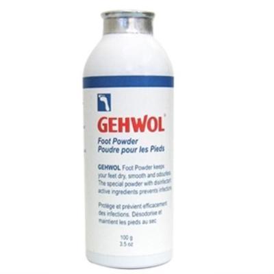 G1024806-gehwol-classique-fuss-puder-poudre-pour-les-pieds