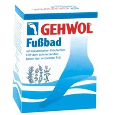 G1024920-gehwol-classique-bain-de-pied-poudre-bleue-10x20gr