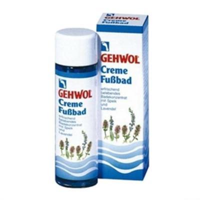 G1025008-gehwol-classique-creme-pour-bain-de-pied