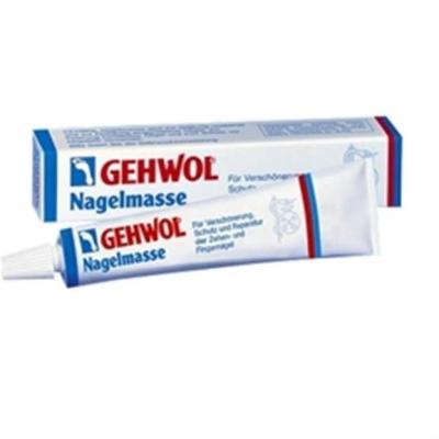 G1025201-gehwol-classique-nagelmasse-pate-correctrice-pour-les-ongles