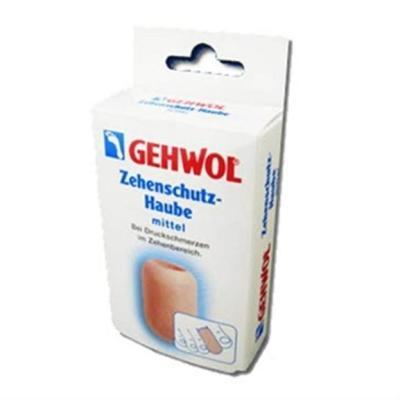 G1027511-gehwol-antipression-capuchon-dorteil-en-mousse-gr-2