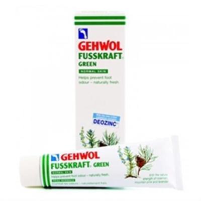 G1110105-gehwol-fusskraft-vert-creme-pour-les-pieds