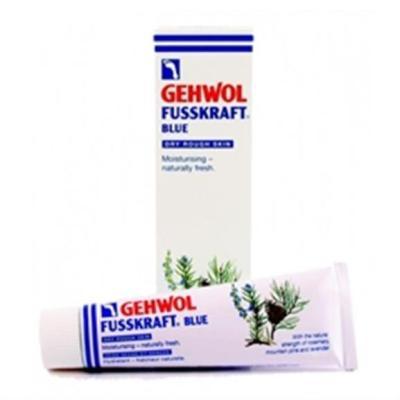 G1110205-gehwol-fusskraft-bleu-creme-pour-les-pieds-75ml