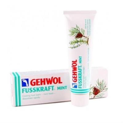 G1110405-gehwol-fusskraft-menthe-creme-pour-les-pieds