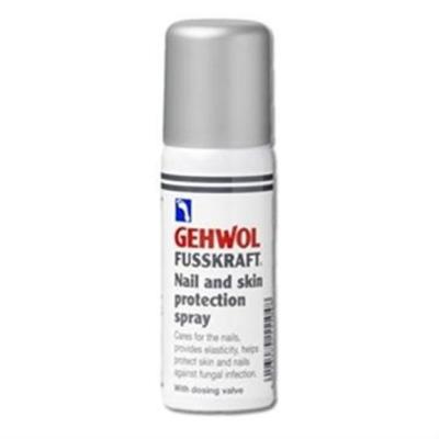 G1111603-gehwol-fusskraft-protection-peau-ongles