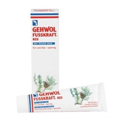 G1112305-gehwol-fusskraft-rouge-riche-peau-seche