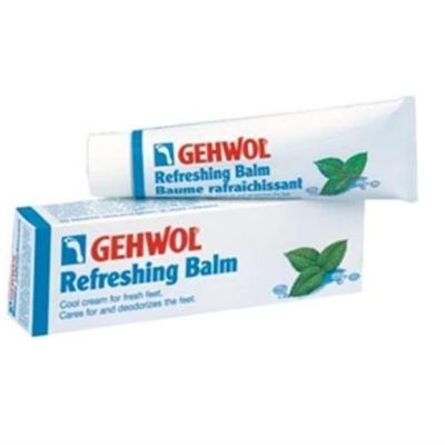 G1123705-gehwol-classique-baume-rafraichissant
