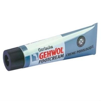 G1124005-gehwol-classique-creme-podologique