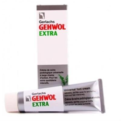 G1124105-gehwol-classique-creme-extra