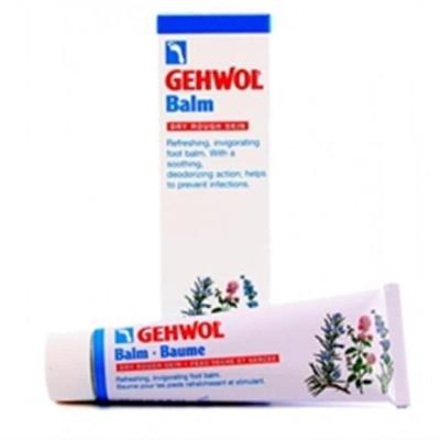 G1124705-gehwol-classique-baume-peau-seche-et-gercee