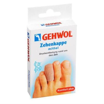 G1126805-gehwol-antipression-capuchon-dorteil-en-gel-et-tissu-elastique-moyen