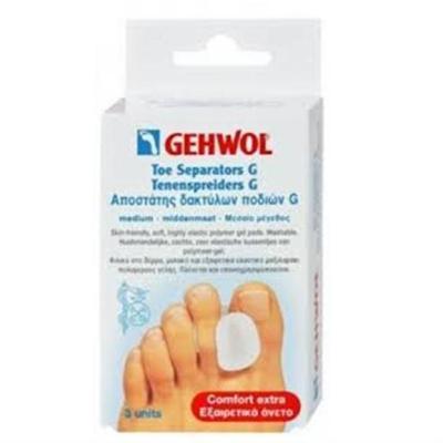 G1126913-gehwol-antipression-ecarteur-dorteils-court-en-gel-polymere-moyen