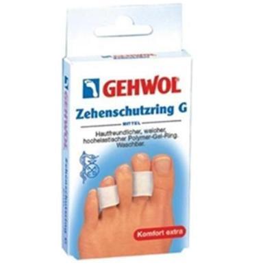 G1126926-gehwol-antipression-bague-protectrice-en-gel-polymere-moyen