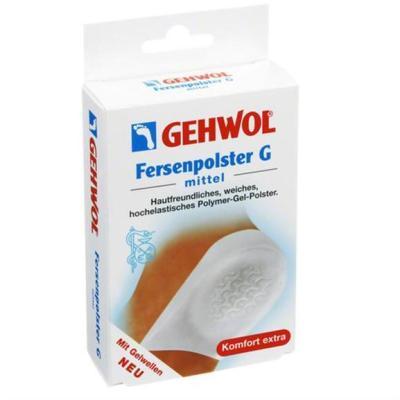 G1126932-gehwol-antipression-coussin-de-talon-en-gel-polymere-moyen