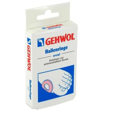 G1127100-gehwol-antipression-pansement-ovale-en-feutre-pour-oignons-grand