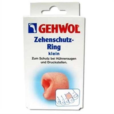 G1127514-gehwol-antipression-bague-protectrice-en-mousse-gr-2 v2