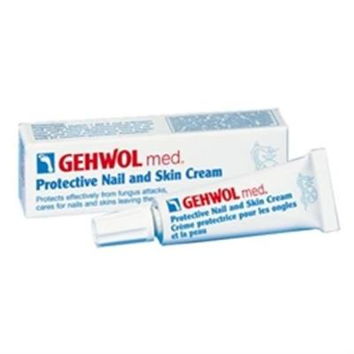 G1140301-gehwol-med-creme-protectrice-ongles-peau
