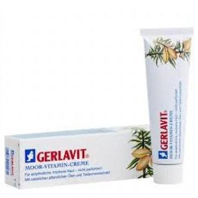 G2010805-gehwol-classique-creme-gerlavit-moor-vitamin