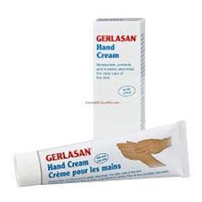 G2150005-gehwol-classique-gerlan-creme-pour-les-mains-75ml
