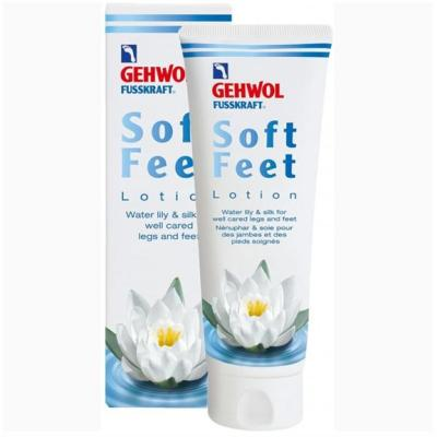G1112502-gehwol-fusskraft-soft-feet-lotion-40ml